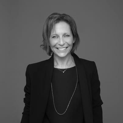 Grazia Venneri