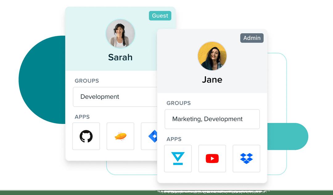 Desktop.com brand