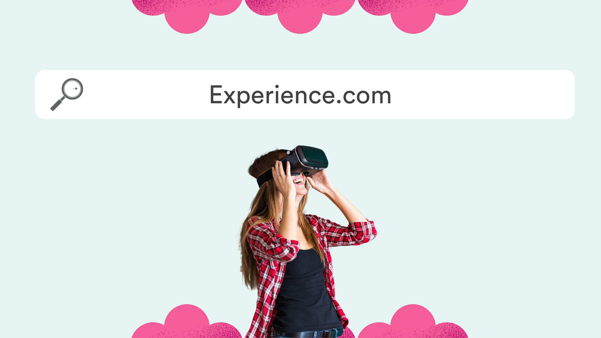 This image has an empty alt attribute; its file name is Experience.com_-1920x1080.png