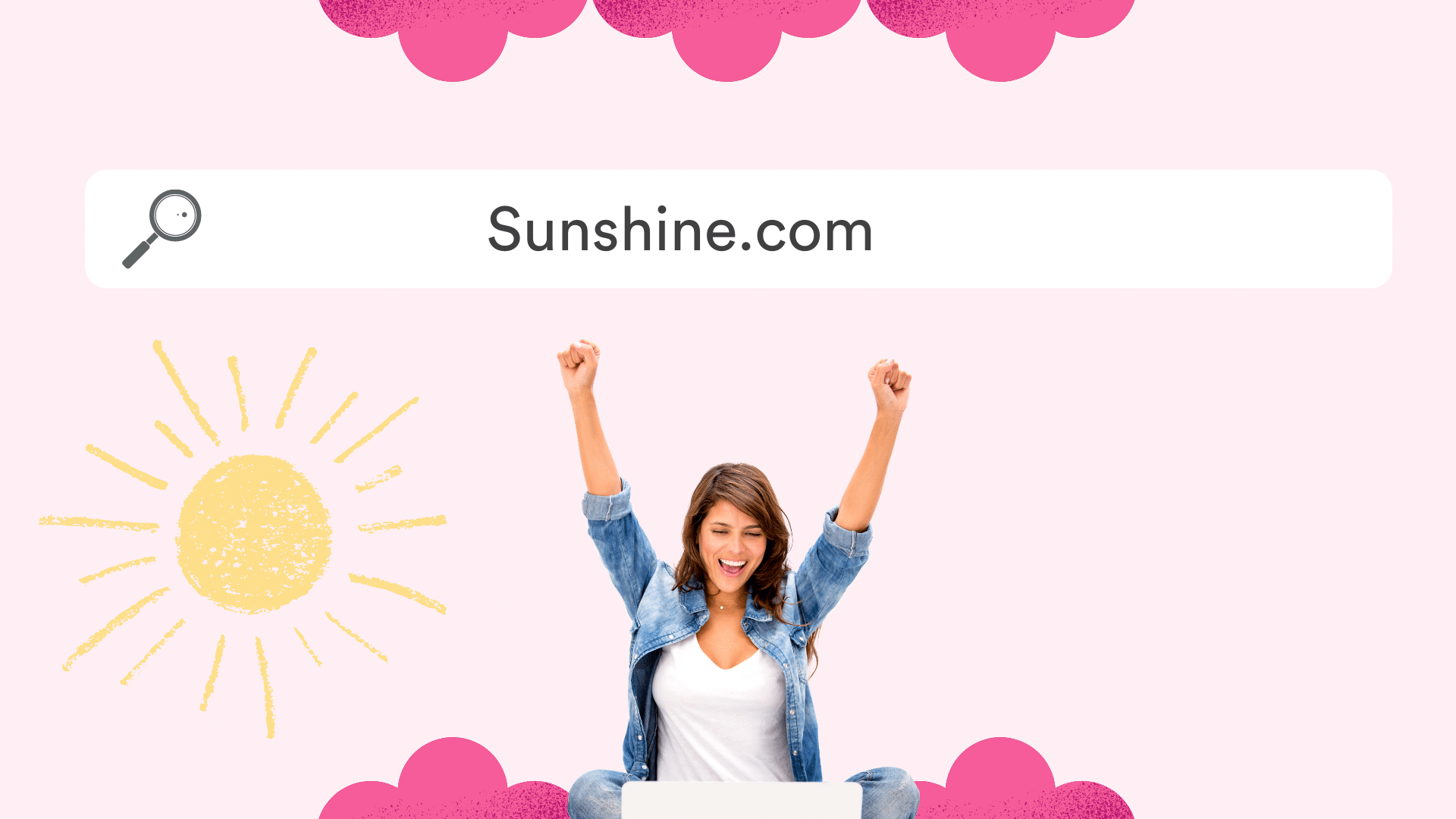 This image has an empty alt attribute; its file name is sunshine-1920x1080.png