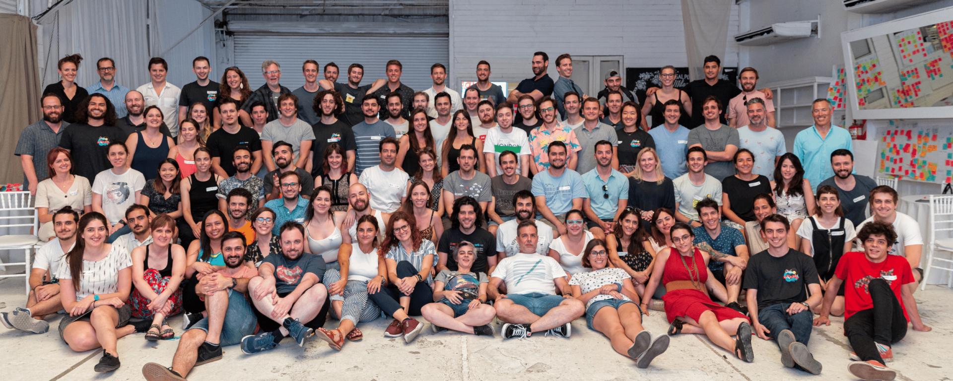 Mural.com team